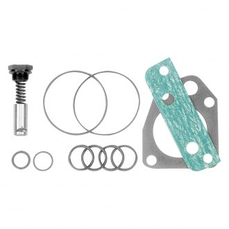 Milodon® - Oil Pump Rebuild Kit