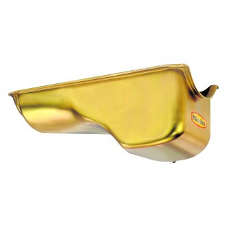 Milodon® - Stock Replacement Oil Pan