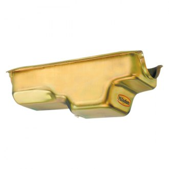 Milodon® - Replacement Stock Oil Pan