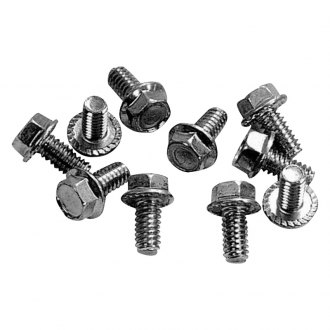 Milodon® - Timing Cover Bolts