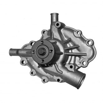 Milodon® - Mechanical Water Pump