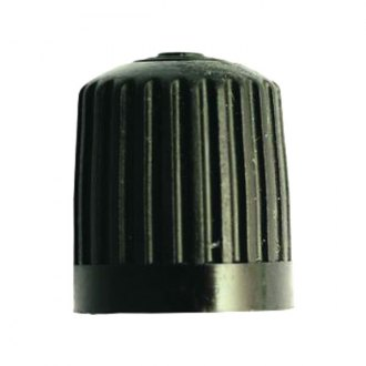 Milton® - 100-Piece Plastic Dome Caps