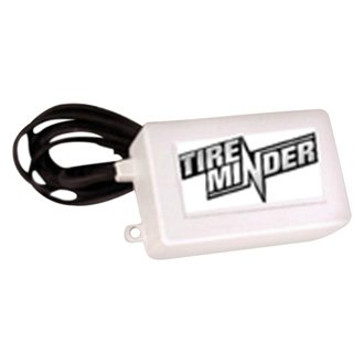 Minder Research® - TPMS Signal Booster