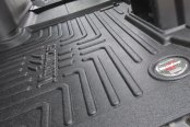 truck seat magazine unveils archives duty heavy floor of mats tag fleet minimizer page equipment seats