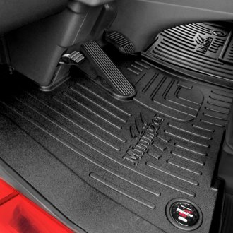 Minimizer® - Heavy Duty Floor Mats