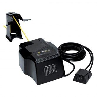 1810126_6 minn kota™ trolling motors & parts carid com minn kota deckhand 25 wiring diagram at webbmarketing.co