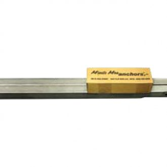 "Minute Man® - 60"" Lateral Brace Tube"