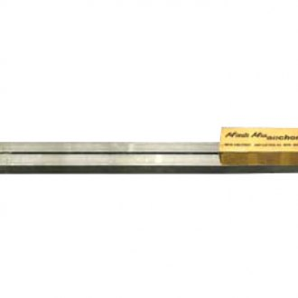 "Minute Man® - 44"" Longitudinal Flex Tube With Beam Clip And Hardward"