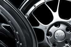 MIRO® - TYPE 112 Wheels