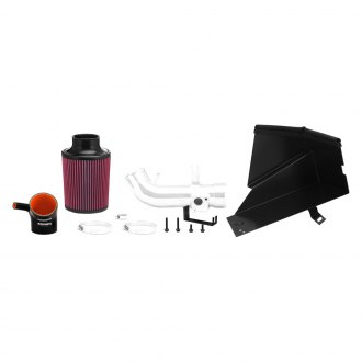 Mishimoto® - Performance Cold Air Intake System