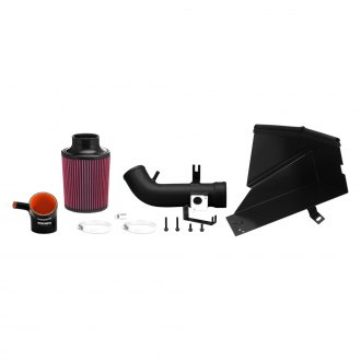 Mishimoto® - Performance Cold-Air Intake