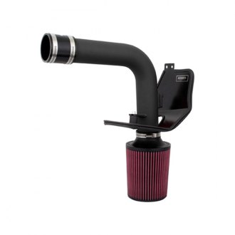 Mishimoto® - Performance Aluminum Cold-Air Intake