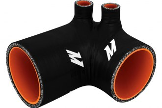Mishimoto® - Silicone Air Intake Boot