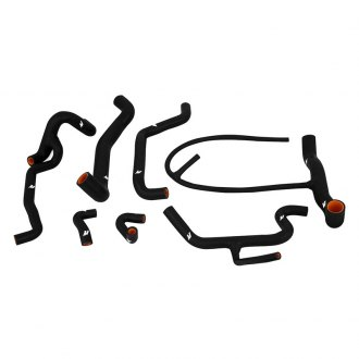 Mishimoto® - Radiator Hose Kit