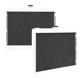 Mishimoto® - X-Line Performance Radiator