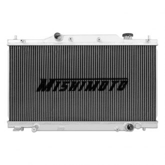 Mishimoto® - Performance Radiator