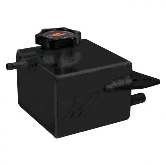 Mishimoto® - Coolant Expansion Tank