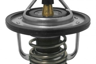 Mishimoto® - Racing Thermostat