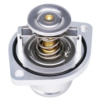 Mishimoto® -  Low Temperature Thermostat