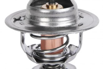 Mishimoto® - Racing Aluminum Thermostat
