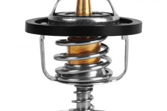 Mishimoto® - Low-Temperature Racing Aluminum Thermostat