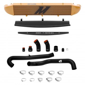 Mishimoto® - Intercooler Kit