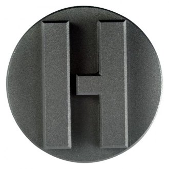 Mishimoto® - Hoonigan Oil Filler Cap