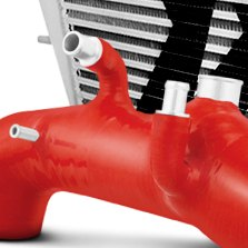 Mishimoto Silicone Air Intake Boot
