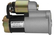 Mishimoto® - Replacement Starter