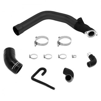 Mishimoto® - Intercooler Pipe Kit