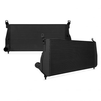 Mishimoto® - Intercooler