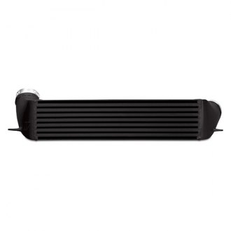 Mishimoto® - Performance Intercooler