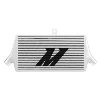 Mishimoto® - Race Edition Intercooler