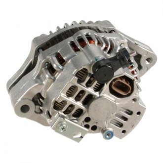 Mitsubishi Electric® - Alternator