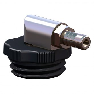 Mityvac® - Right Angle Connection Adapter