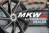 MKW Authorized Dealer