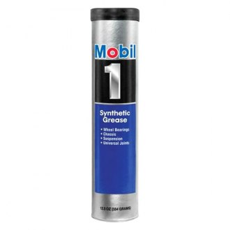Mobil 1® - Synthetic Grease