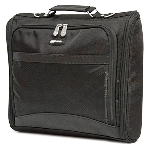 Ballistic Nylon Laptop 9
