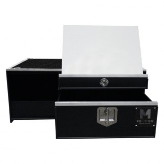 MobileStrong® - HDP™ Tier Command Center Drawer Storage
