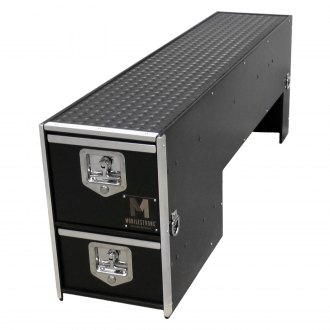 MobileStrong® - HDP™ Wheel Well Drawer