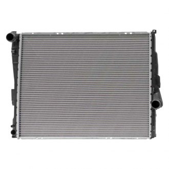 Modine® - Radiator