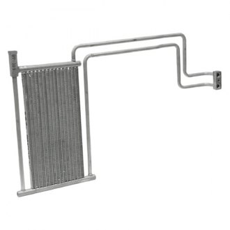 Modine® - Transmission Oil Cooler