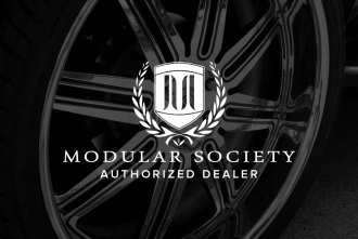 Modular Society Authorized Dealer