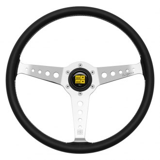 MOMO® - Heritage California Steering Wheel