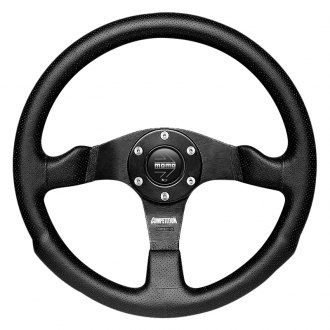 MOMO® - Competition Series Steering Wheel