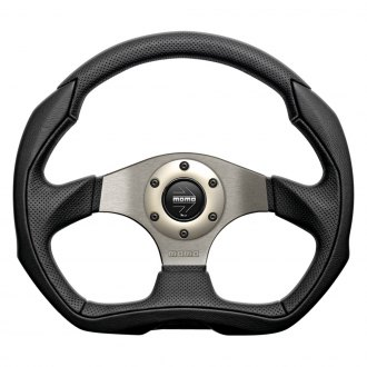 MOMO® - Eagle Series Steering Wheel