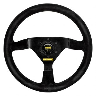 MOMO® - 3-Spoke MOD.69 Series Steering Wheel