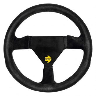 MOMO® - 3-Spoke MOD.11 Series Steering Wheel