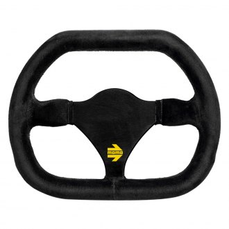 MOMO® - 3-Spoke MOD.29 Series Steering Wheel
