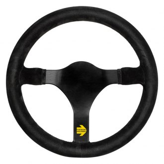 MOMO® - 3-Spoke MOD.31 Series Steering Wheel